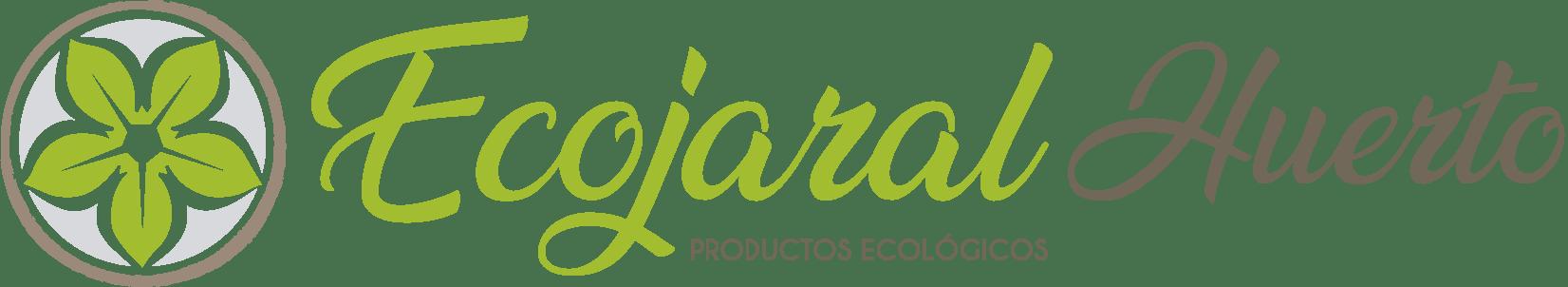Huerto EcoJaral